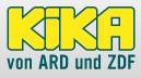 Spiele auf KIKA.de